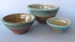 october wood fired pots 017