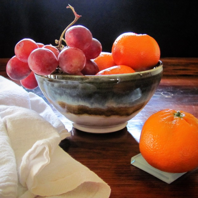 bowl and fruit.jpg