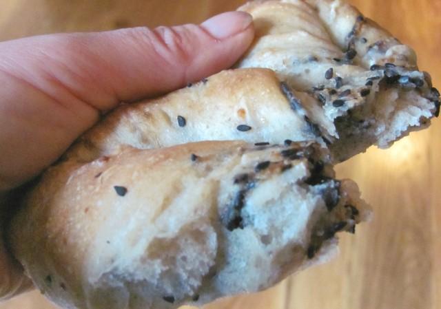 breadhand